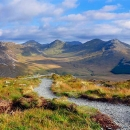 connemara-national-park.jpg