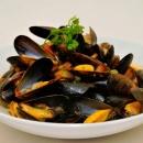 mussel-festival.jpg
