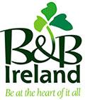 bandbireland-logo