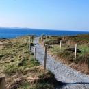 Path to sea.jpg