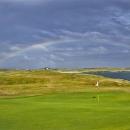 connemara-golf.jpg